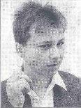 Jan Míšek při rozhovoru v Zemských novinách a Slovu